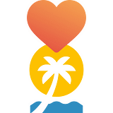 Icon-AdoreComores