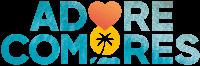 Logo Adore Comores